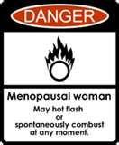 Viagra danger