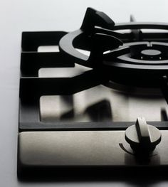 The Asko T130 Gas Cooktop.