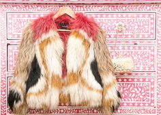This Isabel Marant Coat