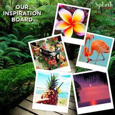 #Inspiration #Board
