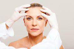 Anti-Aging Beauty Secrets From Around The World