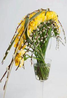 Floral arrangmenet