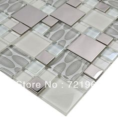 Cheap tile sticker, Buy Quality tile white directly from China tile waterproof Suppliers:                  How to install my tiles?                                         &n