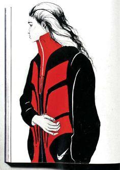ISSUU - Sian Thomas by WESTMINSTERFASHION