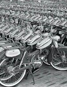 Vintage Stuff, Motorbikes, Bicycle, Country, Classic, The Hague, Nostalgia, Kunst, Derby