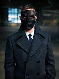 Skull Helmet, Skull Mask, Helmet Design, Mask Design, Black Mask Batman, Face Images, Circus Art, Cool Masks, Hidden Face