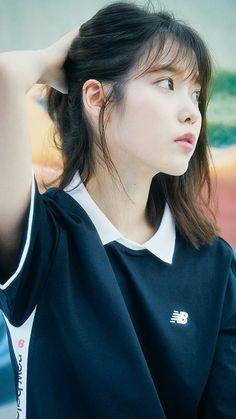 Korean Girl, Asian Girl, Korean Picture, Lee Joo Young, Jennie Lisa, Anime Love Couple, Iu Fashion, Just Girl Things, Korean Celebrities