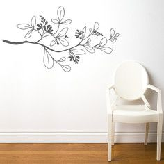 Salento Decal, $29, now featured on Fab.