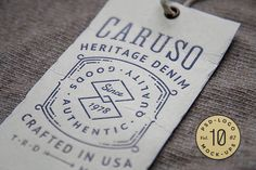 Check out 10 Logo/Badge Mock-Ups Vol.2 by GraphicBurger on Creative Market