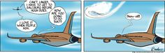 9 Chickweed Lane Comic Strip, November 16, 2016     on GoComics.com