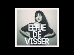 ▶ Eefje de Visser - Nee Joh - YouTube