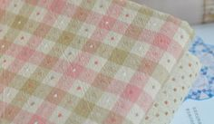Купить DIY ручной работы Рекомендуемые 4 свежесрезанных цветок жаккардовые ткани квадраты что мыть ткань окрашивание одной четвертой из категории Ткани, нитки и аксессуары для шитья на Kupinatao.com