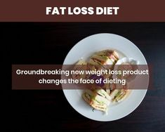 How to lose thigh fat fast at home :)) What Is Leptin Resistance? Loose Weight Diet, Lose Weight, Weight Loss, Lose Thigh Fat Fast, Lose Belly Fat, What Is Leptin, Best Diet Plan, Easy Diets, Diets For Women