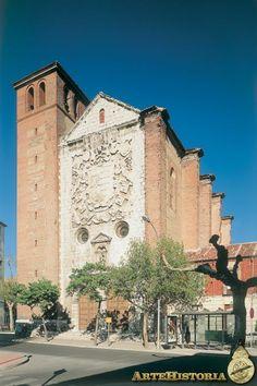 500 Mejores Imágenes De Fotos Antiguas En 2020 Fotos Antiguas Fotos Valladolid España