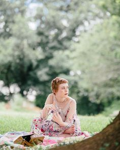 sophia lillis for crybabyzine - valheria rocha