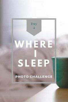Day3 (1)