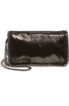 Stella McCartney 'Falabella' Crossbody Bag available at #Nordstrom