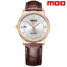 34.45$  Watch now - https://alitems.com/g/1e8d114494b01f4c715516525dc3e8/?i=5&ulp=https%3A%2F%2Fwww.aliexpress.com%2Fitem%2F2016-Fashion-Casual-Man-Watch-Super-Soft-Leather-Band-Leisure-Watches-Top-Brand-200m-Waterproof-Auto%2F32745562627.html - 2016 Fashion Casual Man Watch  Super Soft Leather Band Leisure Watches Top Brand 200m Waterproof  Auto Date Dress clock M-512 34.45$
