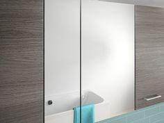 Bathroom In German leonardo | pelipal bathroom furniture | german bathroom | bathroom