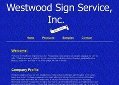 Check out Los Angeles sign company http://tracservices.com for the best sign services in Los Angeles.