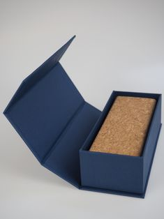 Custom Plastic Bags, Packaging Design, Or, Boxes, Container, Layout, Magazine, Ideas, Wrapping