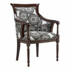 Marisa Arm Chair