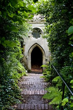 Goldney Hall Orangery - Majestic Georgian wedding venue in Bristol, Somerset