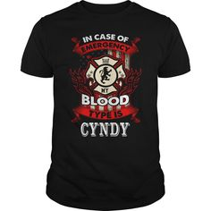 CYNDY This Is An Amazing Thing For You. Select The Product You Want From The Menu. Never Underestimate Of A Person With CYNDY Name. 100% Designed, Shipped, and Printed in the U.S.A. #gift #ideas #Popular #Everything #Videos #Shop #Animals #pets #Architecture #Art #Cars #motorcycles #Celebrities #DIY #crafts #Design #Education #Entertainment #Food #drink #Gardening #Geek #Hair #beauty #Health #fitness #History #Holidays #events #Home decor #Humor #Illustrations #posters #Kids #parenting #Men…