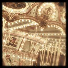 whimsical carousel coat theme inspiration