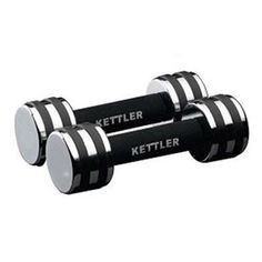 Hantle Kettler Health And Nutrition, Binoculars, Chrome, Sports, Accessories, Tag, Amazon Fr, Outdoors, Silver