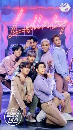 I would really love if they can sin/rap me to bed Youngjae, Bambam, Jyp Got7, Kim Yugyeom, Got7 Jb, Mark Jackson, Got7 Jackson, Jackson Wang, Got7 Mark