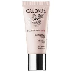 Resveratrol Lift Eye Lifting Balm - Caudalie | Sephora. Not irritating. Didn't like it enough to use it regularly.