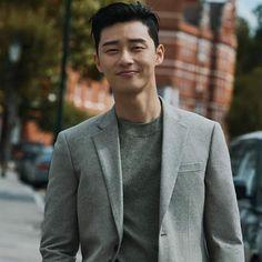 Park Seo Joon Abs, Joon Park, Park Seo Jun, Korean Male Actors, Handsome Korean Actors, Korean Celebrities, Kdrama Actors, Gong Yoo, Good Looking Men