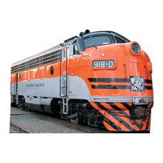 alco ge union pacific gas turbine locomotive diagram railroad rh pinterest com electric train engine diagram steam train engine diagram