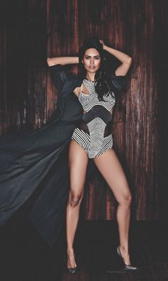 Esha Gupta in Maxim Magazine September 2015    http://blogonbabes.com/esha-gupta-in-maxim-magazine-september-2015/    #EshaGupta #Hot #Bollywood