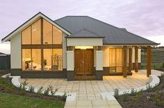 Manor   Scott Salisbury Homes