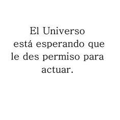 """285 Me gusta, 2 comentarios - Waldo Casal (@waldocasal) en Instagram: """" #Universo #Sanar #Luna en #Acuario ♒️ #Astrología"""""""