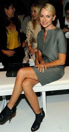 Naomi Watts   Get her look on today's blog