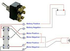 10 best auto diagrams images on pinterest in 2018 cars dual rh pinterest com wiring diagram for 6 terminal toggle switch Single Pole Switch Wiring Diagram