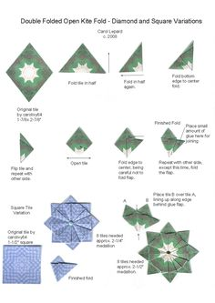 746d1294403837-teabag-fold-instructions-double-folded-open-kite-diamond-square-variations.jpg 1,176×1,664 pixels