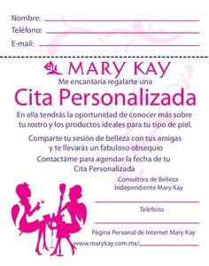 kay cita-personalizada-mary-kay-… – Keep up with Mary Kay Ash, Mary Kay Party, Mary Kay Cosmetics, Perfectly Posh, Mary Kay Quotes, May Kay, Imagenes Mary Kay, Natural Teeth Whitening, Lush Products