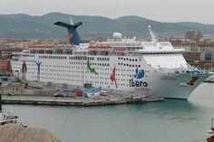We Travel 2U Cruise: Carnival cruise