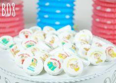 Happy Birthday, Desserts, Food, Happy Brithday, Tailgate Desserts, Deserts, Urari La Multi Ani, Essen, Happy Birthday Funny