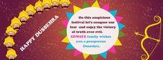 Dusherra 2017 Family Wishes, Worksheets, Study, Chart, Education, Studio, Literacy Centers, Studying, Training