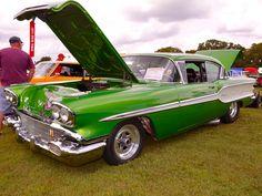 Eureka Springs, Car Show, Arkansas, National Geographic, Antique Cars, Scenery, Vintage Cars, Landscape, Paisajes