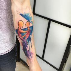 For his sister #splashofcolor #colordrip #drips #avantgarde #watercolortattoo #tattoo #tatouage #tattrx #tatuaje #tatuagem #dövme #colors #watercolortattoos #abstractart #abstracttattoo #heilbronntattoo #heilbronn #lausbubtattoo #wasserfarbentattoo  #inkedmag #tattooersubmission #colorful #thebesttattooartists #tattoo_artwork #colors #tattoomobile #watercolourtattoos #tattoolife #tattooersubmission #moderntattoo by emrahlausbub