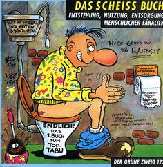 scheissbuch.jpg (350×360)
