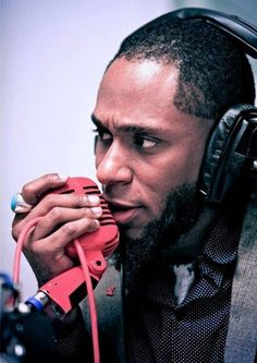 Nothing better than hip hop music, Yasiin Bey Mos DEF Music Love, Music Is Life, New Music, Good Music, Music Mix, Hip Hop And R&b, Love N Hip Hop, Hip Hop Rap, Mos Def