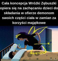 wszystkie memy z neta :v # Humor # amreading # books # wattpad Very Funny Memes, Wtf Funny, Funny Quotes, Polish Memes, Take A Smile, Funny Mems, Funny Clips, Disney Memes, Psychology Facts