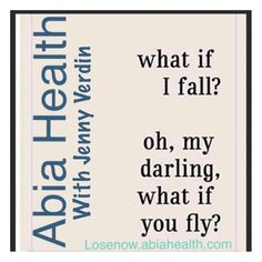Abia Health has the most amazing weightloss supplement on the market! Losenow.abiahealth.com